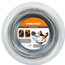 Head UltraTour 200 Meter Rolle von Head