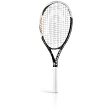 Head YouTek Graphene PWR Speed Tennisschl�ger (besaitet)