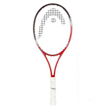 Head YouTek IG Prestige S Tennisschl�ger