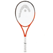 Head YouTek IG Radical S Tennisschl�ger Racket