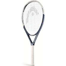 Head Youtek Graphene PWR Instinct (besaitet) 2013 Tennisschlaeger von Head