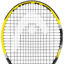 http://www.tennis-world.de/produkte/Head-Youtek-IG-Extreme-Pro-2.jpg