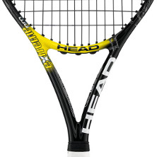 http://www.tennis-world.de/produkte/Head-Youtek-IG-Extreme-Pro-3.jpg