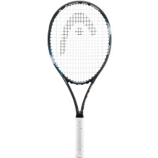 HEAD Youtek IG Instinct Junior (besaitet) Tennisschl�ger Racket Sharapova