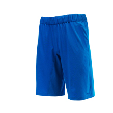 Head Club Men Gore Barmuda blau 2013 Tennisbekleidung von Head