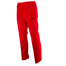 Head Club Men Renshaw All Season Pant rot 2013 Tennisbekleidung