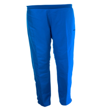 Head Club Women Bingley All Season Pant blau