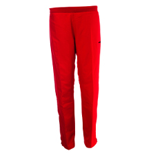 Head Club Women Bingley All Season Pant rot 2013 Tennisbekleidung