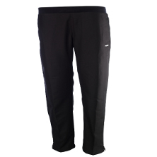Club Women Bingley All Season Pant schwarz 2013 Tennisbekleidung von Head