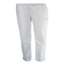 Club Women Bingley All Season Pant weiß 2013 Tennisbekleidung von Head