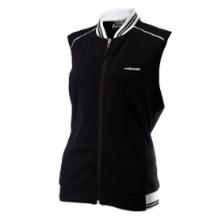 https://www.tennis-world.de/produkte/Head-club-women-douglass-court-vest-2013-tennisbekleidung.jpg