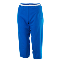 Head Club Women Sutton Capri Pant blau 2013 Tennisbekleidung von Head