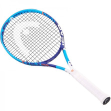 Head Graphene XT Instinct Lite Tennisschläger