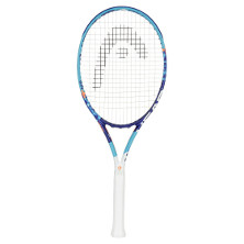 Head Graphene XT Instinct-MP Tennisschläger