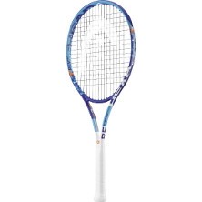 Head Graphene XT Instinct Rev Pro Tennisschläger