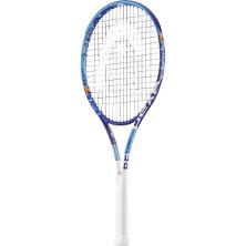 Head Graphene XT Instinct Rev Pro Tennisschläger