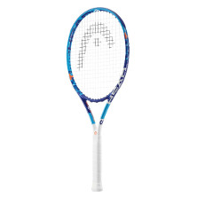 https://www.tennis-world.de/produkte/Head-graphene-xt-instinct-s.jpg