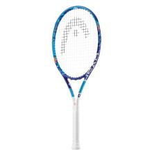 Head Graphene XT Instinct S Tennisschläger