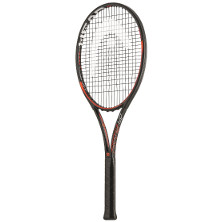 Head Graphene XT Prestige MP Tennisschläger