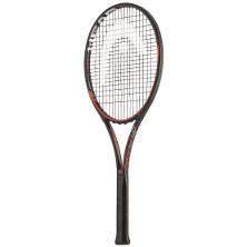 Head Graphene XT Prestige MP Tennisschläger