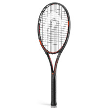 Head Graphene XT Prestige Pro Tennisschläger
