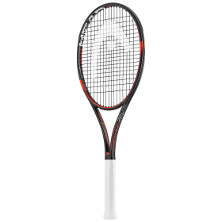 Head Graphene XT Prestige Rev Pro Tennisschläger