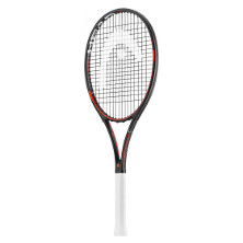 https://www.tennis-world.de/produkte/Head-graphene-xt-prestige-s.jpg