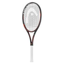 Head Graphene XT Prestige S Tennisschläger