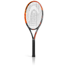 Head Graphene XT Radical Lite Tennisschläger