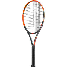 Head Graphene XT Radical MP A Tennisschläger