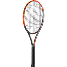 Head Graphene XT Radical MP von Head