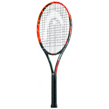 http://www.tennis-world.de/produkte/Head-graphene-xt-radical-rev-pro.jpg