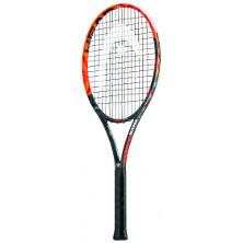 Head Graphene XT Radical Rev Pro Tennisschläger