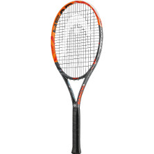 Head Graphene XT Radical S Tennisschläger