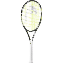 Head Graphene XT Speed MP A Tennisschläger (unbespannt)