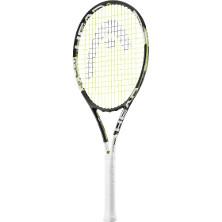 Head Graphene XT Speed MP A Tennisschl�ger