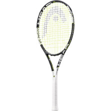 Head Graphene XT Speed MP Tennisschläger