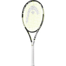 Head Graphene XT Speed Rev Pro  Tennisschläger (unbespannt)