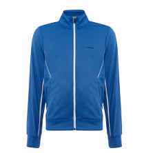 https://www.tennis-world.de/produkte/Head-performance-slice-knit-jacket-herren-blau-weiss.jpg