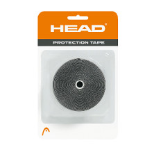 https://www.tennis-world.de/produkte/Head-protection-tape-kopfschutzband-schwarz.jpg