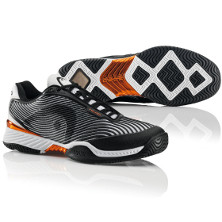http://www.tennis-world.de/produkte/Head-speed-pro-iii-men-tennisschuhe-schwarz-weiss.jpg