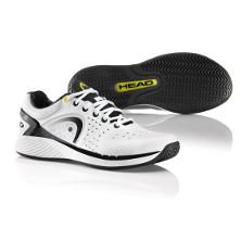 Sprint Pro Clay weiss schwarz | Head Tennisschuhe | tennis-world.de
