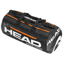 Head Tour Team Duffle Tennistasche 2013 Neuheitem