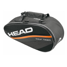 Head Tour Team Sport 2012 Tennistasche g�nstig
