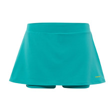 https://www.tennis-world.de/produkte/Head-vision-fleet-skort-damen-tuerkis.jpg