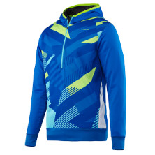 https://www.tennis-world.de/produkte/Head-vision-m-coby-tech-hoody-blau.jpg
