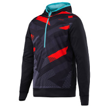 https://www.tennis-world.de/produkte/Head-vision-m-coby-tech-hoody-schwarz.jpg