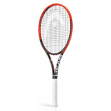 Head Youtek Graphene Prestige MP Tennisschl�ger 2014
