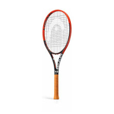 Head Youtek Graphene Prestige Pro Tennisschl�ger 2014