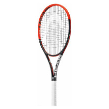 Head Youtek Graphene Prestige Rev Pro Tennisschl�ger 2014